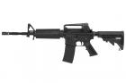 Réplique M4A1 VFC GBBR