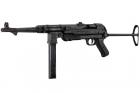 Réplique MP40 Overlord WW2 Série BO-Manufacture AEG