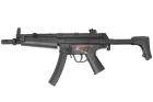 Réplique MP5 A5 A&K AEG