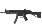 Réplique MP5 CES-MRS ICS AEG