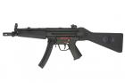Réplique MP5 PM5 A4 G&G Armament AEG