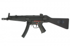 Réplique MP5 PM5 A4 G&G Armament AEG