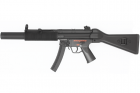 Réplique MP5 SD5 Jing Gong AEG