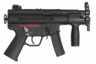 Réplique MP5K Kurz Tokyo Marui AEG
