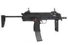 Réplique MP7A1 New Gen H&K UMAREX VFC AEG