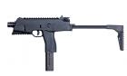 Réplique MP9A3 B&T KWA Blowback Gaz