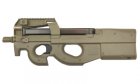 Réplique P90 DE FN HERSTAL AEG airsoft
