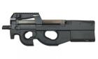 Réplique P90 FN HERSTAL AEG