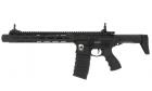 Réplique PDW15 - AR G&G Armament AEG