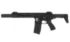 Réplique PDW15 - CQB G&G Armament AEG