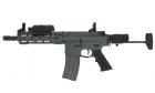 Réplique Raid K Urban Grey BO-Manufacture AEG