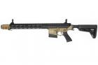 Réplique RAPAX XXI M.1 SECUTOR