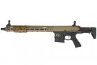 Réplique RAPAX XXI M.2 SECUTOR