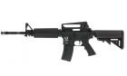 Réplique S4A1 / M4A1 SPARTAN AEG