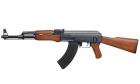 Réplique SA M7 ASG AEG