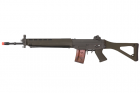 Réplique Sig Sauer 550 G&G Armament AEG