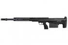 Réplique sniper HTI.50 BMG Pull Silverback spring