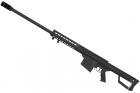 Réplique sniper LT-20 M82 Type BARRETT Lancer Tactical