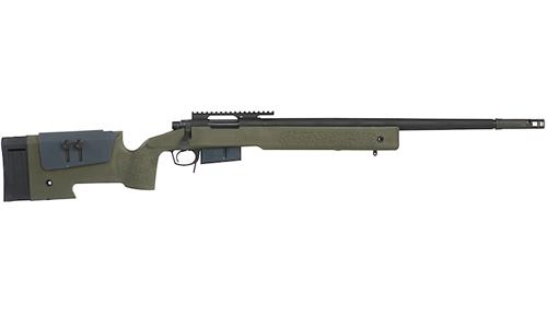 Réplique sniper M40A5 OD Tokyo Marui Spring