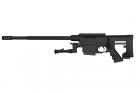 Réplique sniper MSR-WR ARES