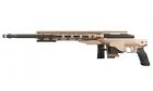 Réplique sniper Remington MS338 Desert ARES spring