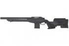 Réplique Sniper Short Grey T10 AAC