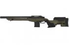 Réplique Sniper Short OD T10 AAC