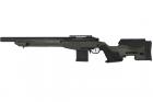 Réplique Sniper Short Ranger Green T10 AAC