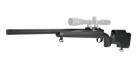 replique sniper spring fn spr a5m cybergun 1