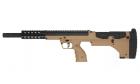 "Réplique sniper SRS A1 Sport 20\"" FDE SILVERBACK Spring"