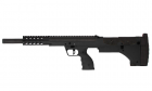 "Réplique sniper SRS A1 Sport 20\"" Noir SILVERBACK Spring"