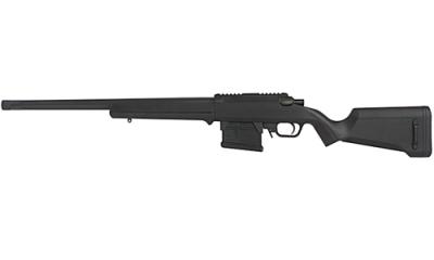 Réplique sniper Striker S1 Amoeba ARES