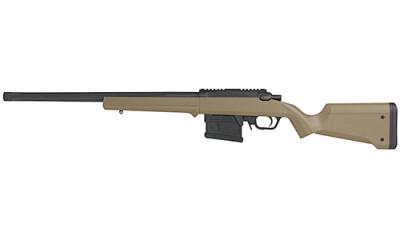 Réplique sniper Striker S1 DE Amoeba ARES
