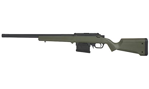 Réplique sniper Striker S1 OD Amoeba ARES