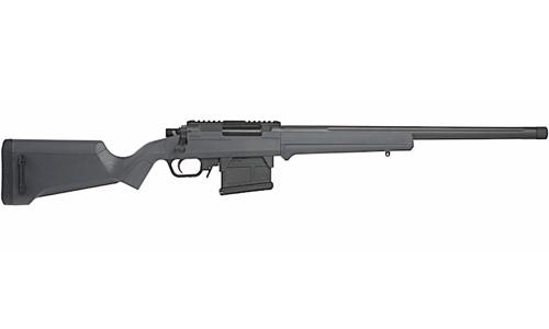 Réplique sniper Striker S1 Urban Grey Amoeba ARES