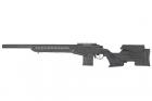 Réplique Sniper T10 AAC