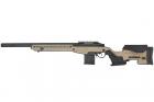 Réplique Sniper T10 FDE AAC