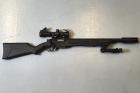 Réplique Sniper T11 Full Upgrade PDI Custom
