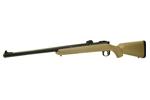Réplique sniper VSR-10 Pro TAN Tokyo Marui Spring