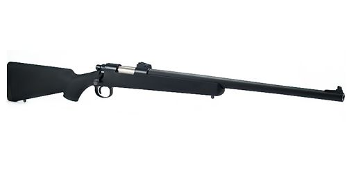 Réplique sniper VSR-10 Pro Tokyo Marui Spring