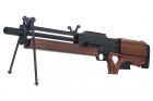 Réplique sniper WA2000 ARES