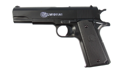 replique spring colt 1911