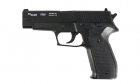 replique spring p226