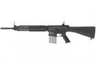 Réplique SR-25 Mark 11 Mod 0 VFC GBBR