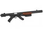 Réplique Sterling L34A1 MK5 S&T AEG