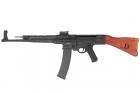 Réplique STG44 AGM AEG
