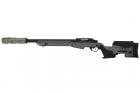 Réplique T10 Short Ranger Green Full Upgrade by OPS-store