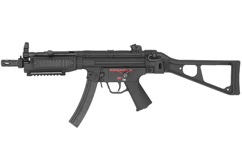 Réplique TGM A3 PDW ETU G&G Armament