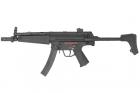Répliques MP5