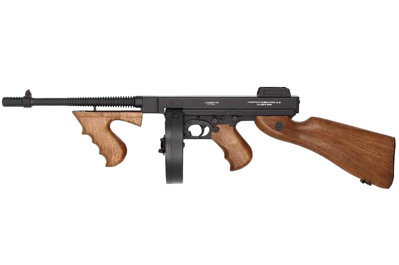 Réplique Thompson M1928 AEG